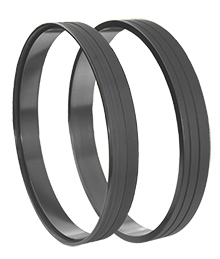 graphite casting rings