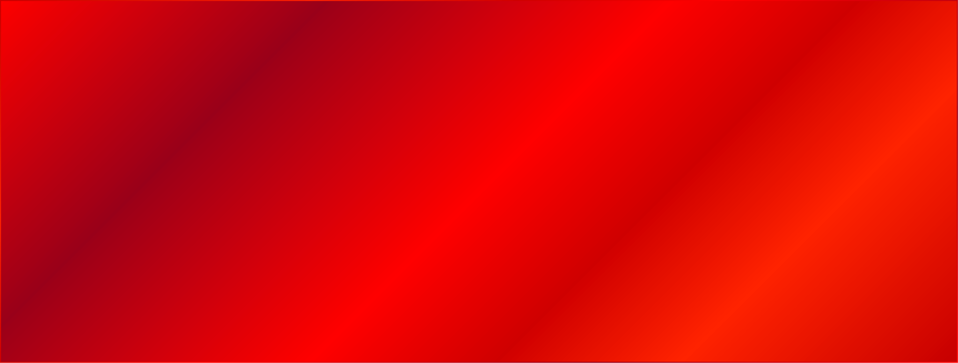 Diagonal-Red-Background-180-apart