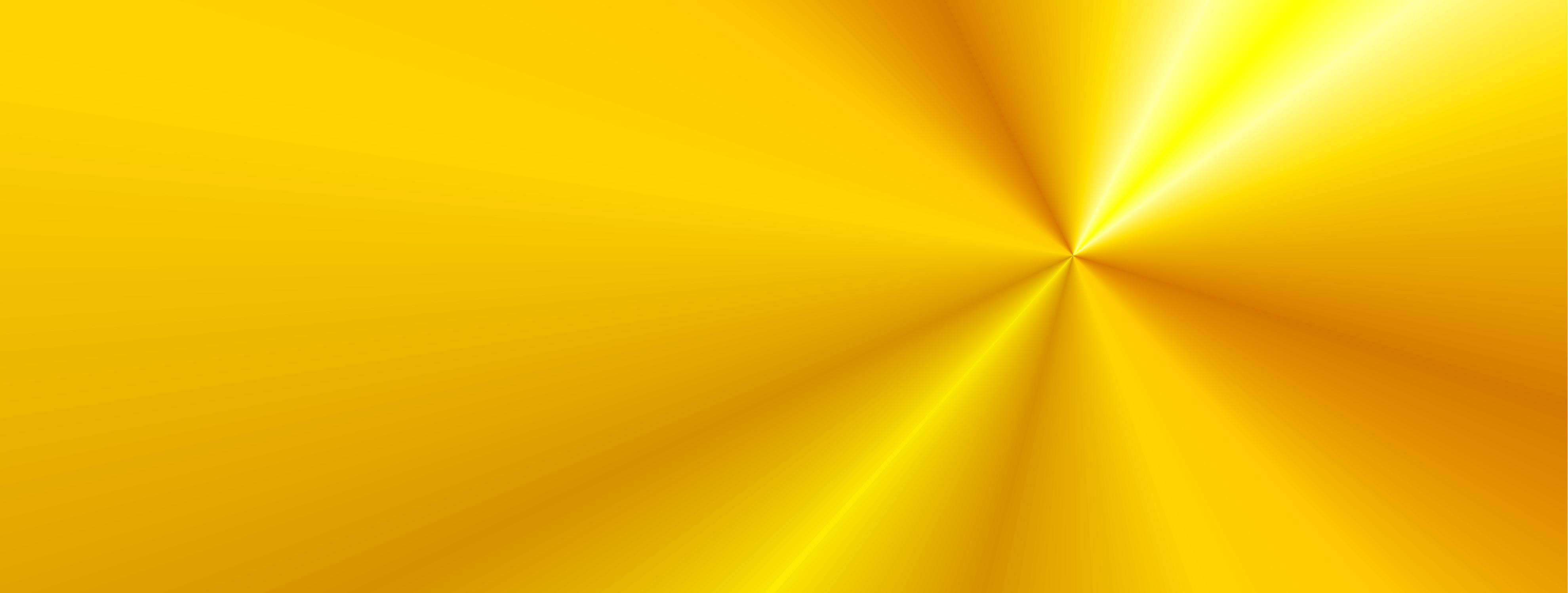 Yellow-Sun-Burst-Dark-Bottom