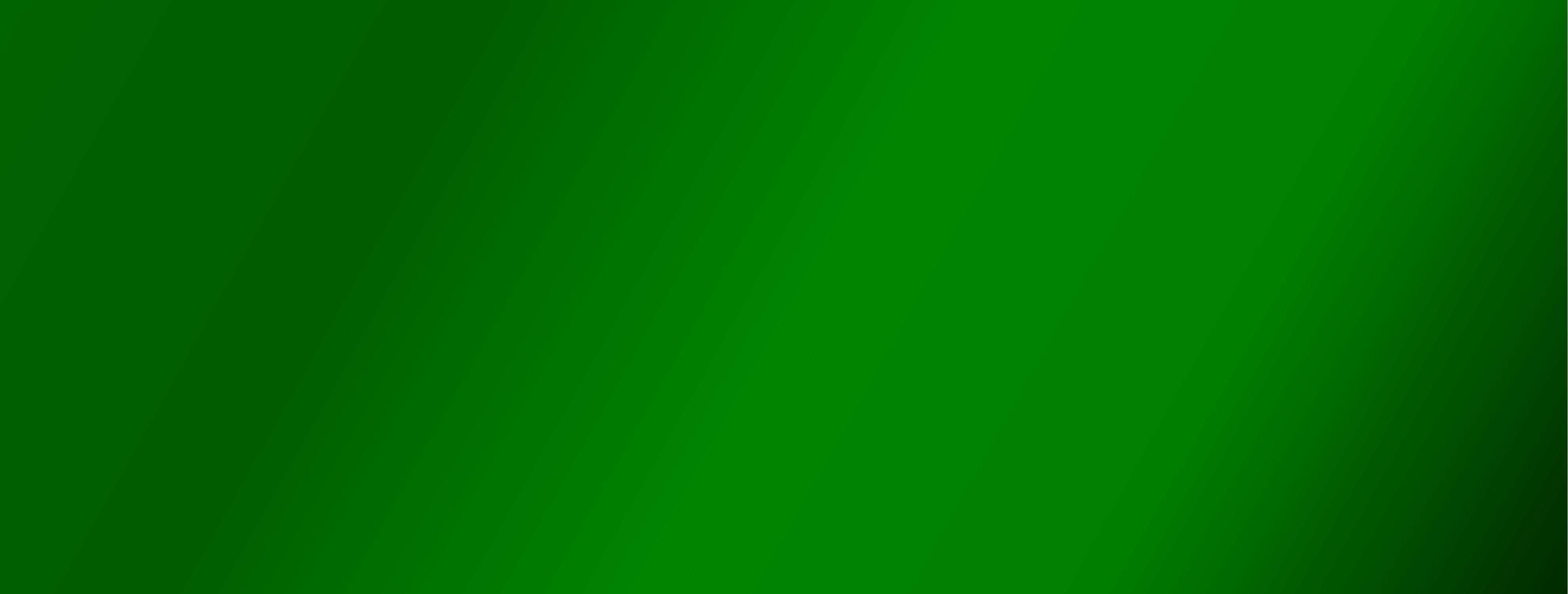 Green-Diag-Banner